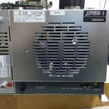 IPC-01